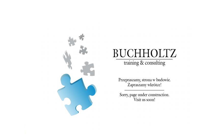 www.Buchholtz.pl